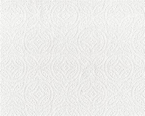 35 Best White Background Textures, Wallpapers
