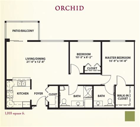 software floorplans find house plans