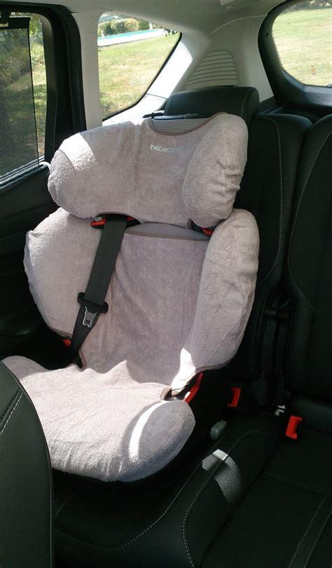 siège auto rodifix bébé confort essai ford c max et rodifix lebonheurestdanslegersen