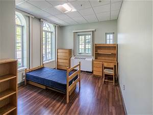 Hillsdale College Mauck Hall Renovations  Smith Architecture