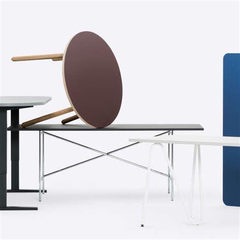 linoleum für tische linoleum tischplatte tisch by faust linoleum tische