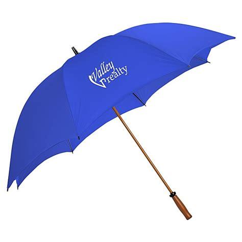 imprintcom  windproof golf umbrella  imprinted