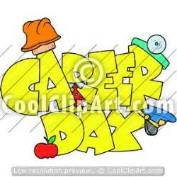 Career Day Clipart Career Clip Cliparts