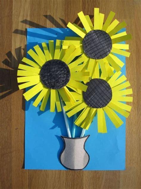 craft work for students craft work for children find craft ideas