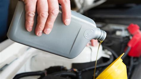 cost    oil change  jiffy lube