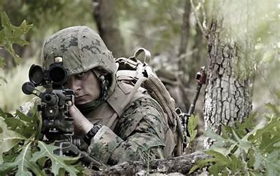 Military Cool Wallpapers Sniper 4k Desktop