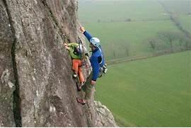 club     Learn Rope Knots  Rock Climbing  Ice Climbing Basics and More  Rock Climbing