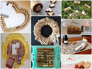 Pinterest Crafts And Diy