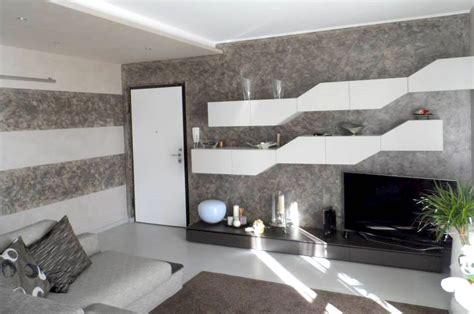 Decorazione Muri Interni - decorazioni moderne pareti interne qf17 187 regardsdefemmes