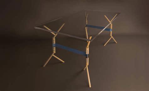 cavalletti in ferro per tavoli cavalletti gambe e piedini personalizzati per tavoli e