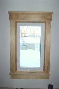 How To Install Baseboard Trim In Bathroom by 1000 Images About Window Door Trim On Pinterest Window