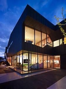 lyon, house, museum