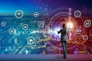 A 3-step guide to digital transformation | CIO
