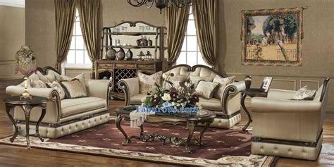 Small Victorian Living Room Ideas : How To Create A Victorian Living Room Design