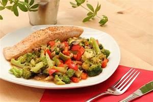 Tiefkühl Lachs Zubereiten : lachs mit broccoli ein leichtes abendessen rezept food blaster ~ Markanthonyermac.com Haus und Dekorationen