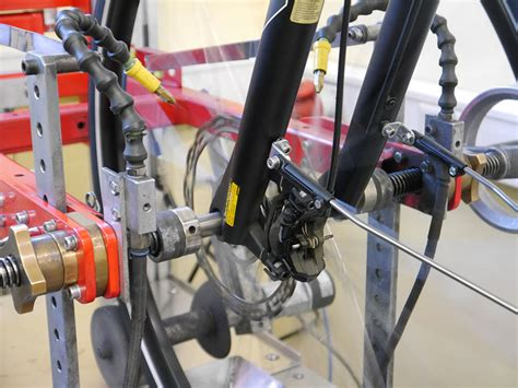 e bike stiftung warentest der neue e bike test der stiftung warentest kritisch