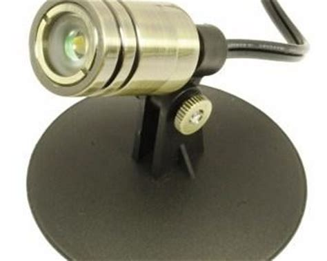 Aquascape Lights by Lighting Aquascape 1w Led Bullet Spotlight Pond Lights