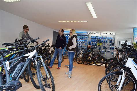 Kleine Industriestraße Bad Hersfeld by Fahrrad Riebold In Ronshausen Riebold Angelika Bad