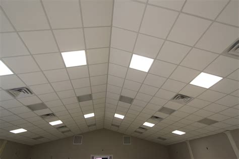 cleaning ceiling tiles 28 images cleanroom ceiling
