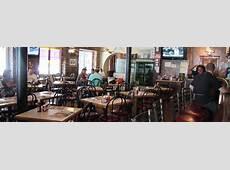 French Market Restaurant & Bar New Orleans Restaurant