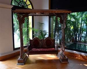 Free, Images, Wood, Vintage, Antique, Villa, Mansion