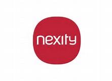 Résultat d'images pour nexity