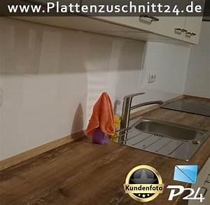 Küchenrückwand Ideen Günstig : k chenspiegel aus plexiglas k chenspiegel pinterest ~ Buech-reservation.com Haus und Dekorationen