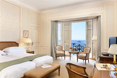 prix chambre hotel carlton cannes intercontinental carlton cannes recrute adjoint e