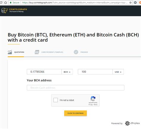 Paxful has more than 300 payment methods available. How To Buy Bitcoin Cash Atm | Earn A Bitcoin