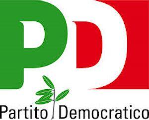 partito democratico pavia pavia voghera vigevano 28 02 2015 pd tutti i seggi per