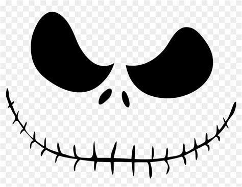 Nightmare Before Christmas Svg Free Download – 140+ SVG File Cut Cricut