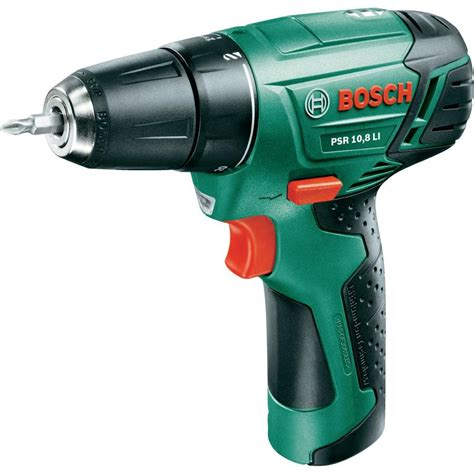 bosch psr 10 8 li 301 moved permanently