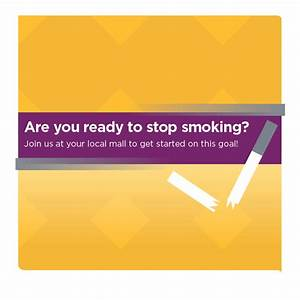 Are you ready to stop smoking? | Event at UPMC Health Plan ...