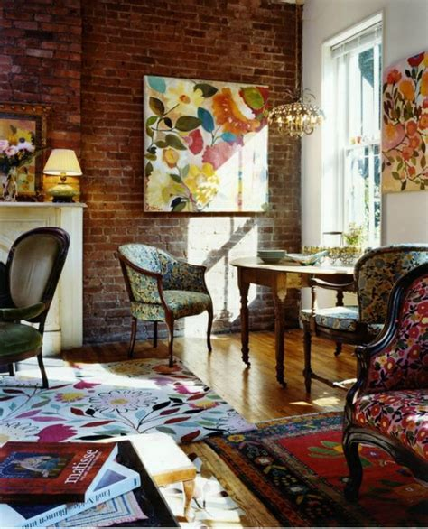 fabrics and home interiors fabric and wallpaper with floral design great interior ideas for your home interior design