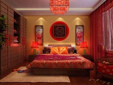 feng shui miroir chambre a coucher les 19 meilleures images à propos de déco ambiance