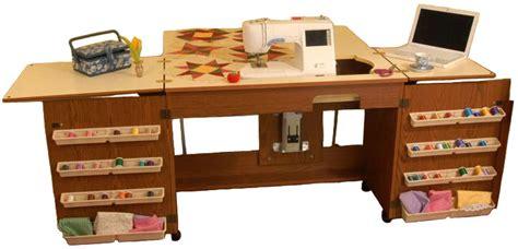 arrow sewing cabinets bertha arrow 98700 bertha sewing cabinet oak finish ebay
