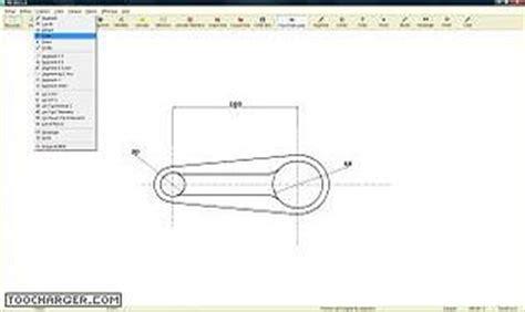 logiciel dessin escalier gratuit logiciel dessin technique t 233 l 233 charger des logiciels pour linux multim 233 dia dessin technique
