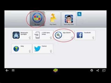 and install whatsapp pc windows xp vista 7 8 youtube