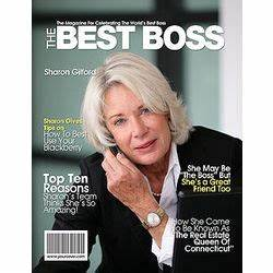 Best 25 Bosses day ts ideas on Pinterest