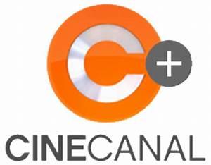 Canal Plus Wiki : archivo cinecanal wiki tv cable ~ Medecine-chirurgie-esthetiques.com Avis de Voitures