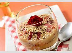 Pavê de morango light e delicioso tem sobremesa melhor