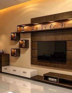 interior designer  thane  stop solutions  budget