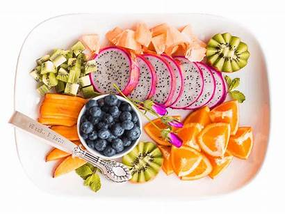 Healthy Eating Fruits Start Should Specially Table