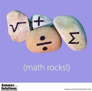 Math Rocks Mathcomics Com
