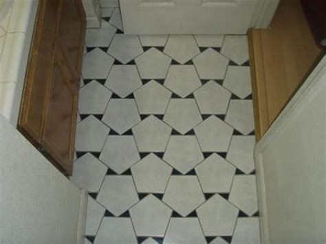 bloombety antique vintage bathroom tile ideas small