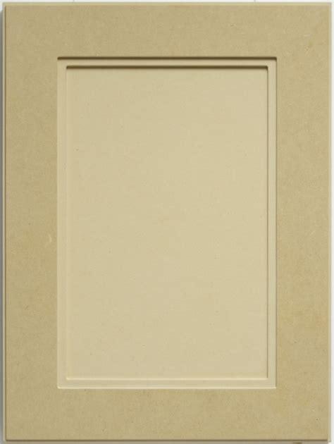 mdf kitchen cabinet doors how to make mdf cabinet doors how to make mdf cabinet