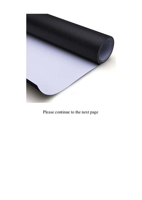 buy  reasejoy  diagonal  matte white projector