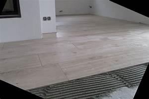Bad Holzoptik Fliesen : boden fliesen holzoptik grau anthrazit matt rektifitziert 30x60 1 wahl in in gronau ebay ~ Sanjose-hotels-ca.com Haus und Dekorationen