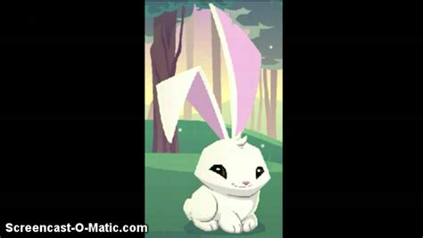 animal jam creepypasta  lonely rabbit youtube