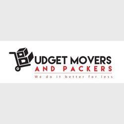 budget movers movers   washington st amarillo